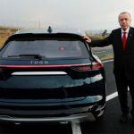 درآمد صادراتی خودروسازان ترکیه ۹۰۰ برابر خودروسازان ایران