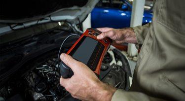 مراقبت از باتری خودرو در تابستان و زمستان