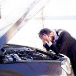 ۵ صدای خودرو که باید جدی بگیرید
