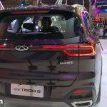 ۳ خودروی جدید بازار ایران در سال ۹۹
