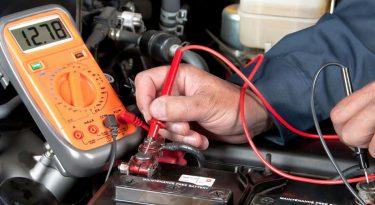 ۷ راهکار برای افزایش عمر مفید باتری خودرو