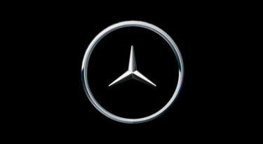 لوگوی کدام شرکت های خودرو بخاطر کرونا تغییر کرد