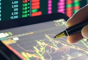 بازار سهام هفته مثبتی را پشت سرگذاشت
