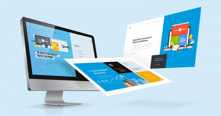 معیارهای یک وب سایت خوب چیست؟