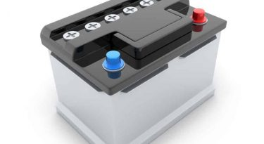 در هنگام خرید باتری باید به چه نکاتی توجه کنیم؟